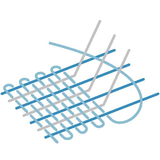 NetAspect icon